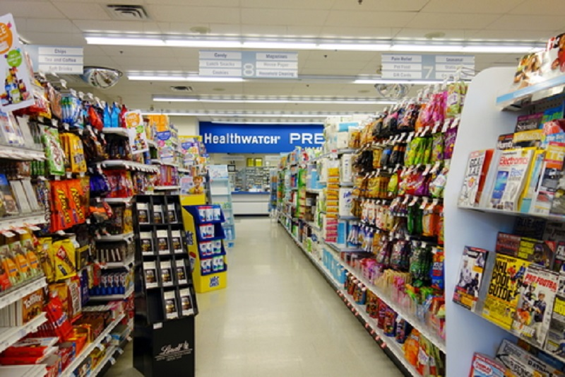 Caregivers Store